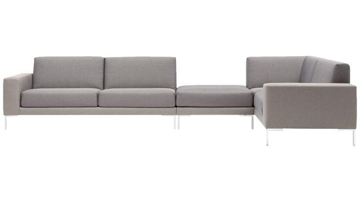 44 beste afbeeldingen van meubelen tapijten busjes en. Black Bedroom Furniture Sets. Home Design Ideas