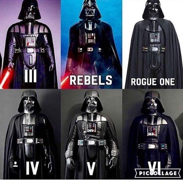 17 Best ideas about Darth Vader on Pinterest | Darth sith, Darth ...