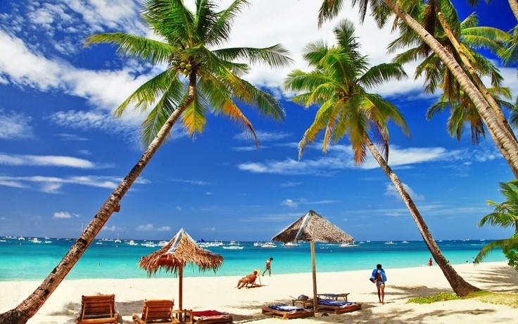 Вам не кажется, что пора собираться в отпуск с www.anyfly.ru