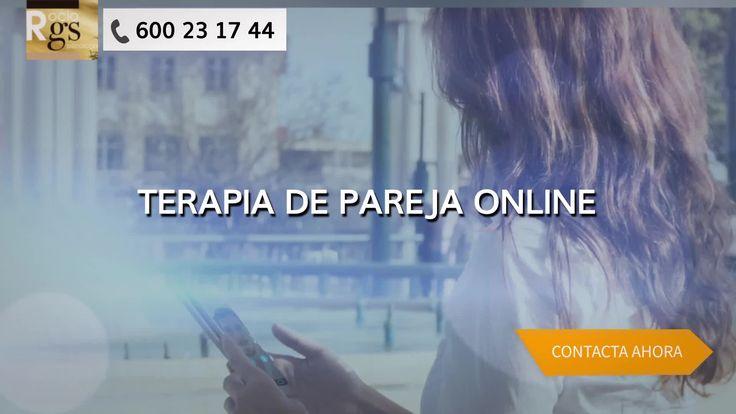 Video 1 de Psicólogos en  | Psicóloga Rocío García