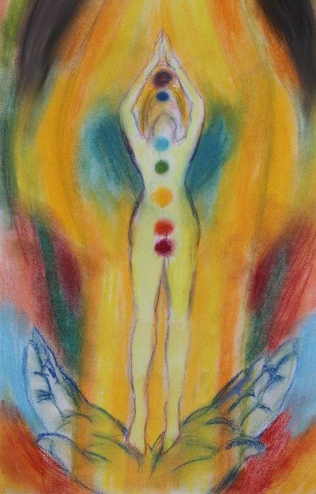 buddhism, reiki, hooping/arts, family week, relaxation week, qigong, healing, couples, mother/daughter, teens etc