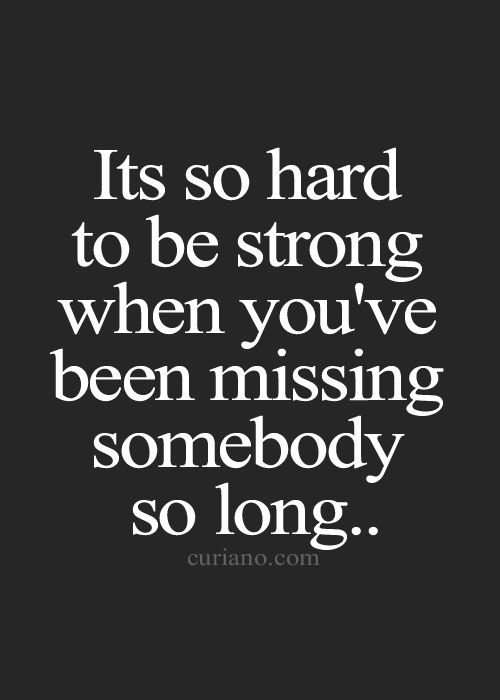 I Miss You Quotes Cute: Cute Missing You Quotes Love. QuotesGram