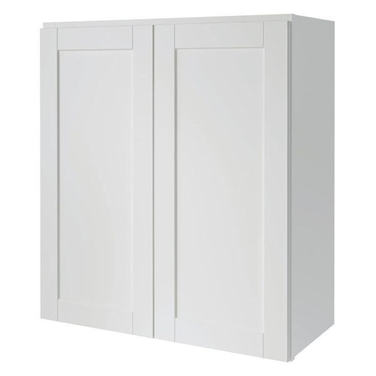 Kitchen Classics Arcadia Cabinets