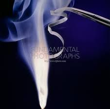 Image result for images reaction flame