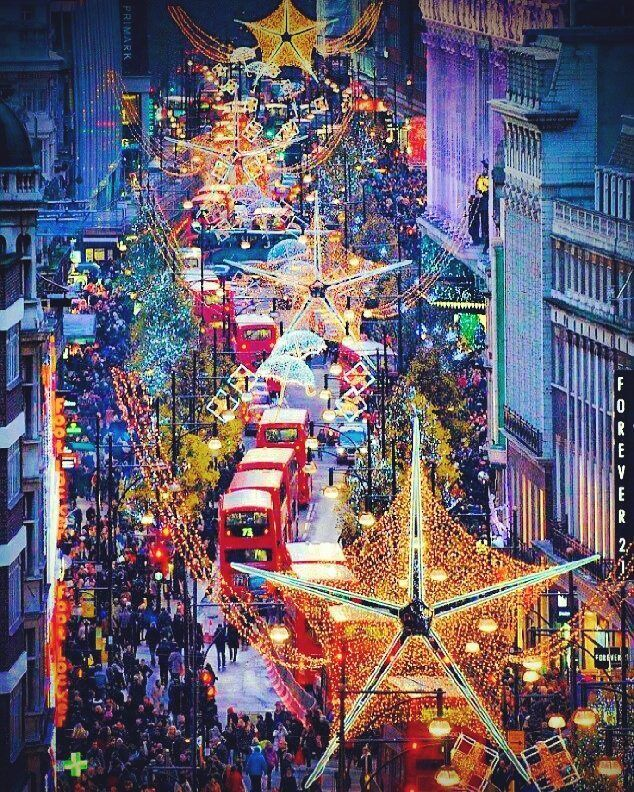 Arranquemos Semana A Tope Londres Mercadillos Navideños Desde 250 Persona Del 26 Al 29 De Noviembre Vuelo Directo D City City Photo Photo