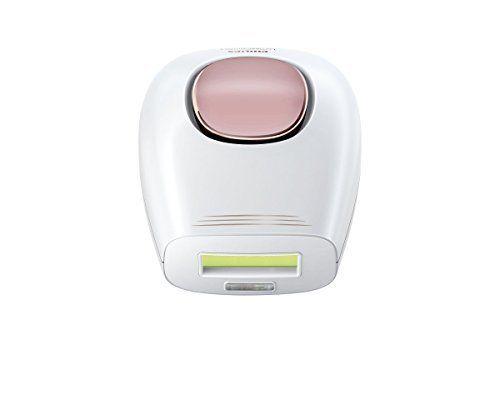 Philips SC1985/00 Lumea Essential Epilateur à lumière pulsée, solution facile de prévention de la pilosité: Tweet Epilateur lumiere pulsée…