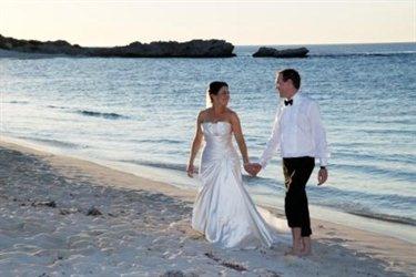 1000 Images About Wedding Engagement Venue Ideas On Pinterest