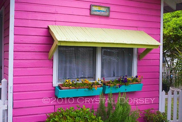 94 Best Awnings Images On Pinterest Shades Window