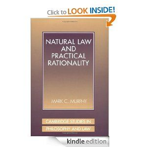 natural law on modern international law philosophy essay Pdf the new natural law theory christopher tollefsen the new natural law (nnl) theory, sometimes also called the new classical natural law theory, is the name given a particular revival and revision of thomistic natural law theory, initiated in the 1960s by germain grisez.