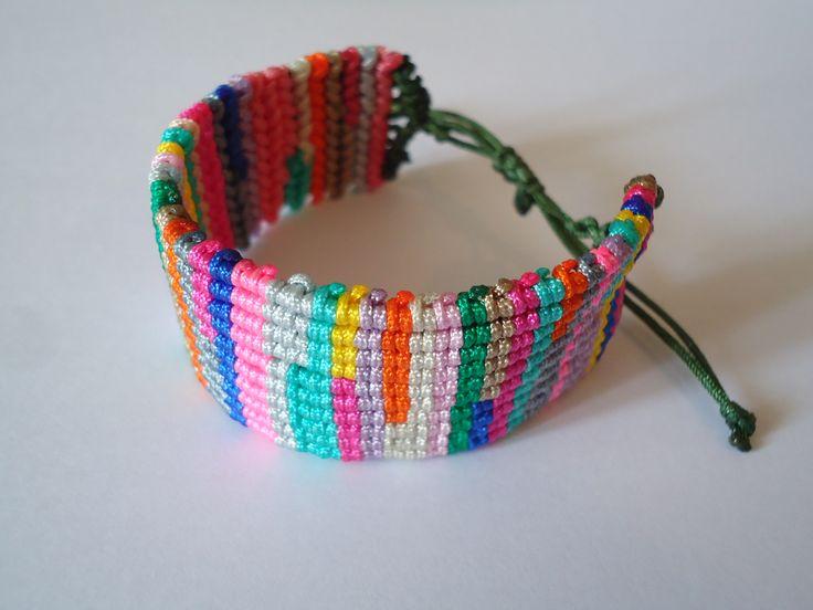 https://www.etsy.com/listing/225861366/macrame-handmade-bracelet?ref=shop_home_active_2