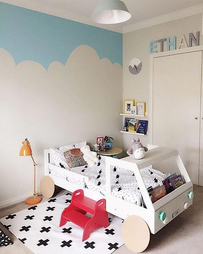 As 25 melhores ideias de camas infantiles ikea no - Ikea camas infantiles ...
