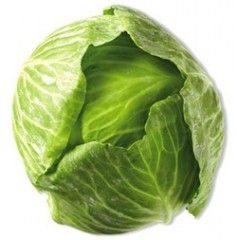 Cabbage Soup Diet: Hard to Believe but It's Actually Good for You.