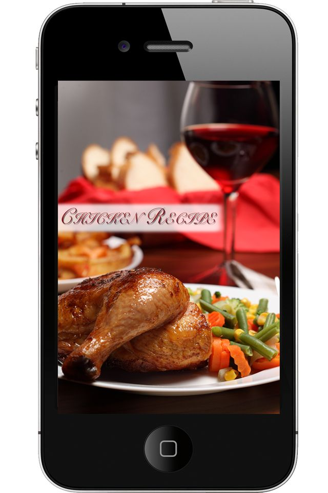 Need a tasty chicken recipe? Here you'll find more than hundreds chicken recipes, including recipes for chicken breasts, chicken thighs, whole roasted chicken, chicken casseroles, soups, sandwiches, and many more. Also, easy chicken recipes, slow cooker chicken recipes, baked and roasted chicken, and more. christmas sale just $0.99