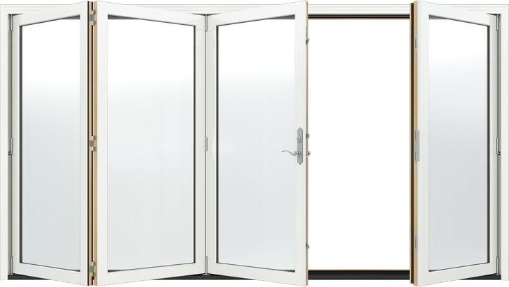 10 Best Jeld Wen Patio And Big Doors Images On Pinterest