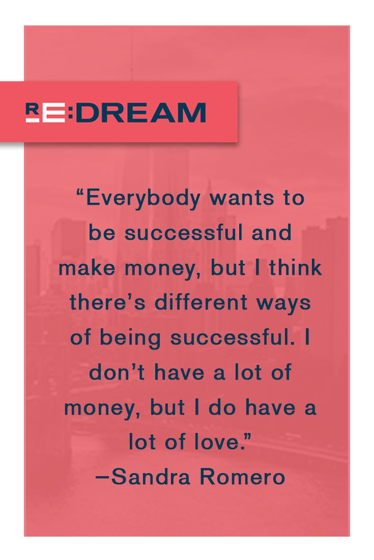 Different ways to make love -  Everybody Wants To Be Successful And Make Money But I Think There S Different Ways
