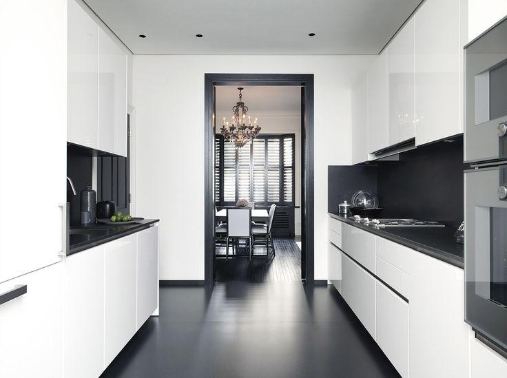 12 best interior designer kelly hoppen images on pinterest kelly hoppen interiors top. Black Bedroom Furniture Sets. Home Design Ideas