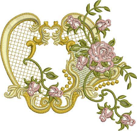sue box embroidery designs free 2