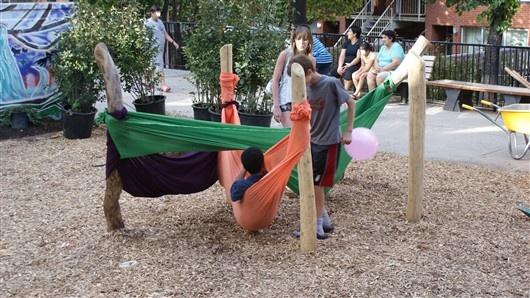 24 best Children : Outside Play images on Pinterest ...