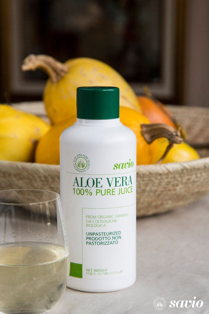 The best protection from the flu is daily intake of vitamins combined with Savio 100% Pure Aloe Vera Juice! #stayhealthy #savio #beautycomesfromtheinside #aloevera www.saviocosmetics.com