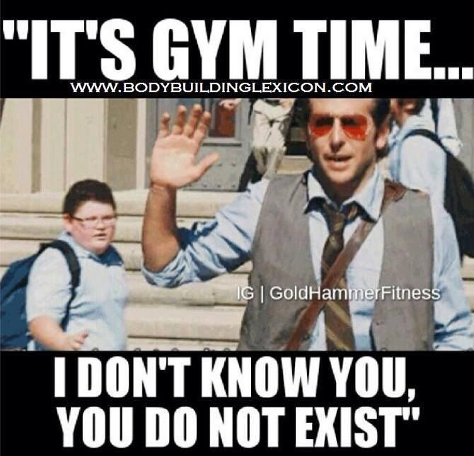 2154fcf1c13c505473adf1ed67bbcbbf funny fitness fitness humor 82 best gym memes images on pinterest fitness motivation,Funny Gym Memes
