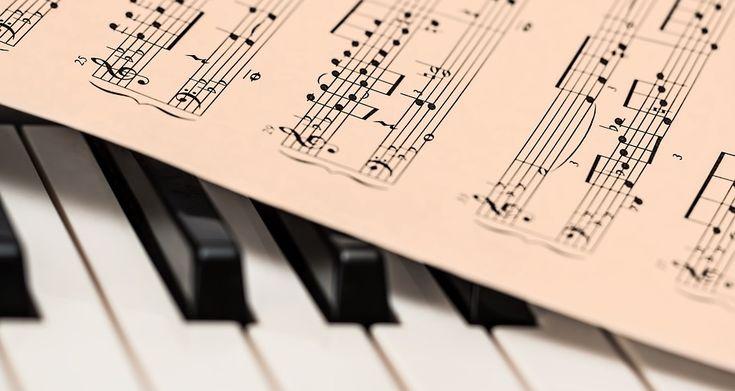 Nasce Ensemble Artemus, orchestra giovanile ideata dai maestri D'Aprea e Todisco con l'intento di proporre musica sinfonica attraverso un ampio repertorio.