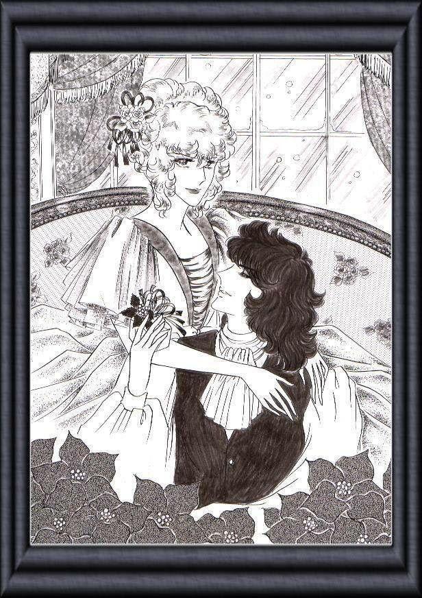 Risultati immagini per Mademoiselle e le démon_Un insolito cupido