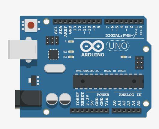 L'Arduino, si connu et si utilisé mais avant d'en acheter une encore faudrait-il savoir laquelle prendre.Comme vous avezsurement pu le remarquer, il existe une bonne centaine de cartes arduino différentes, certains constructeurs modifient le modèle original afin d'améliorer certains points, d'autre