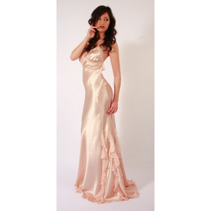 Online shopping from a great selection at Clothing, Shoes & Jewelry Store.