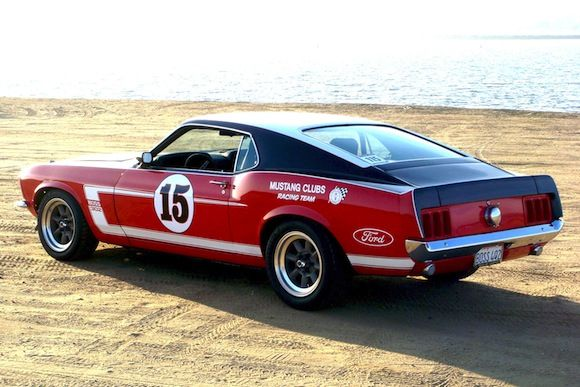 17 Best Images About Pony Car Trans Am Racing On Pinterest