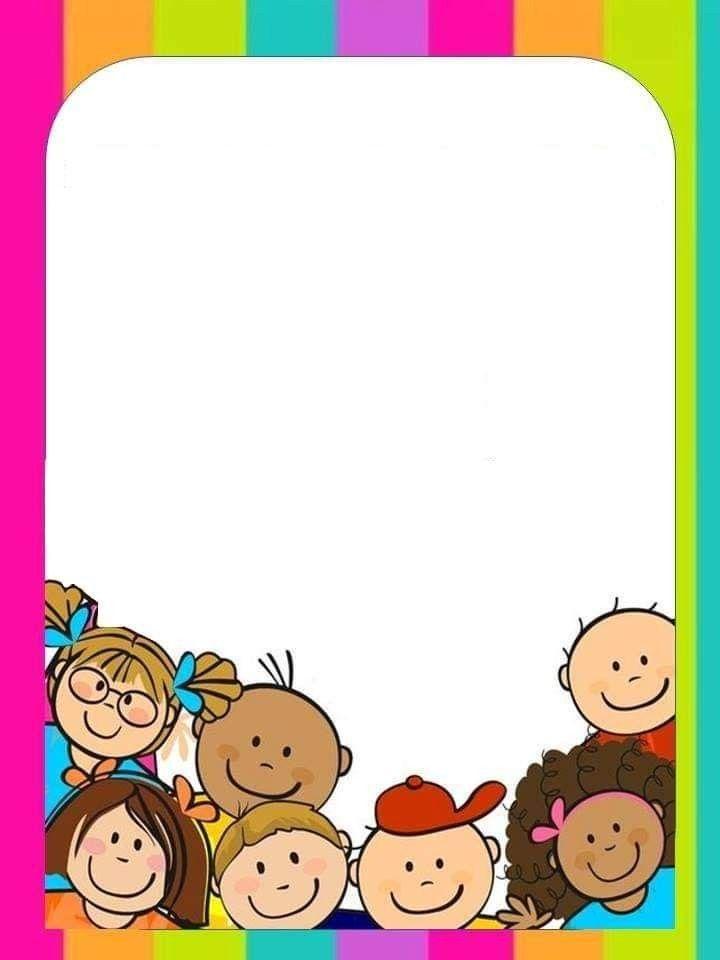 libro ingles preescolar pdf