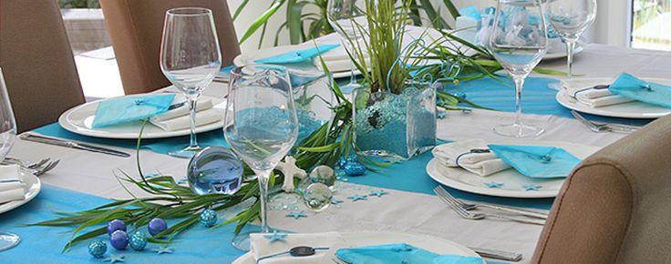 18 Best Tischdeko Zur Silberhochzeit Images On Pinterest