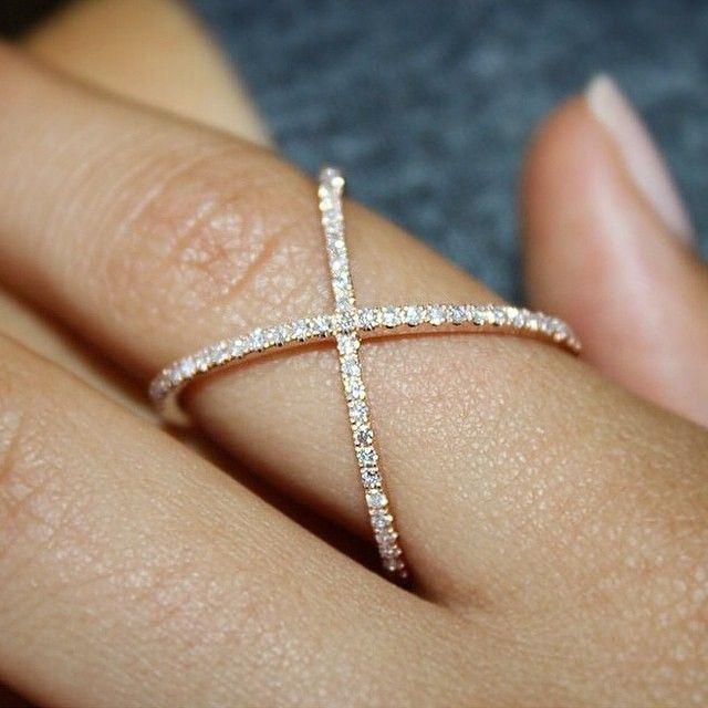 Prima Ring #PrincessP