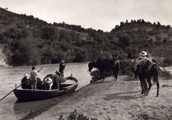 Alfios river-1903