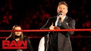 WWE Announces New TV Show For The Miz And Maryse - WrestlingInc.com  ||  WWE Announces New TV Show For The Miz And Maryse http://www.wrestlinginc.com/wi/news/2018/0108/635681/wwe-announces-new-tv-show-for-maryse-and-the-miz/?utm_campaign=crowdfire&utm_content=crowdfire&utm_medium=social&utm_source=pinterest