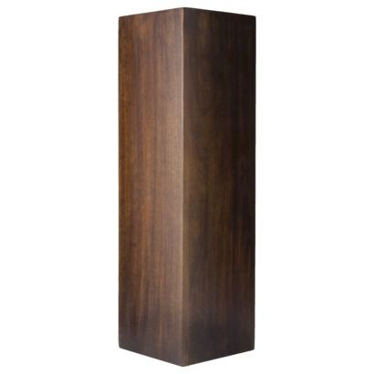 Wood Stands For Vases Atcsagacity