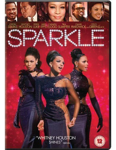 Sparkle [DVD] [2012] DVD ~ Whitney Houston, http://www.amazon.co.uk/dp/B008JBZ7SW/ref=cm_sw_r_pi_dp_m.UNtb1J14H87