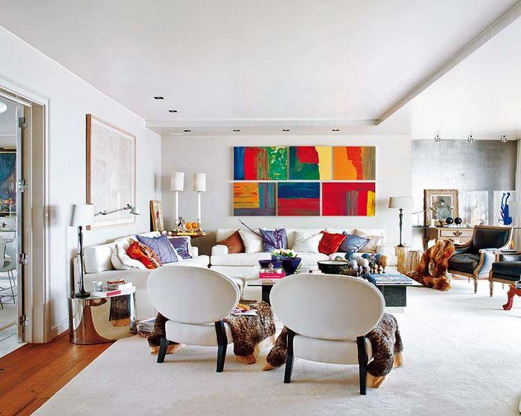 Des tableaux contemporains et colorés custom deco artdeco online com
