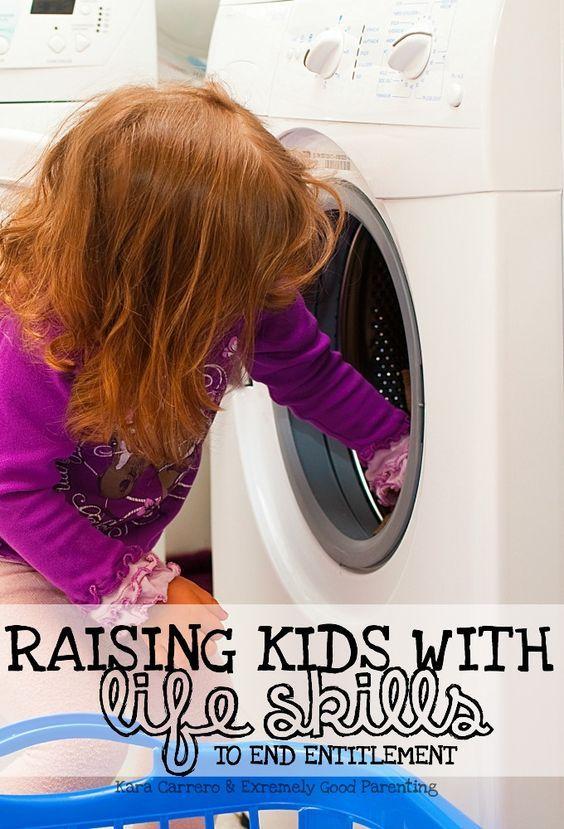 手机壳定制canada shoe online  important life skills young kids can learn to help end entitlement and equip them for the future