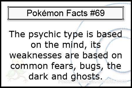 Ohhhhh it all makes sense now