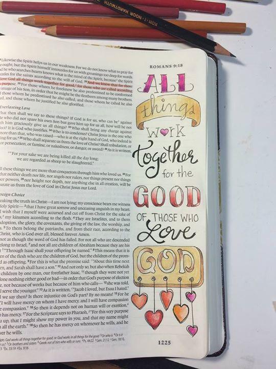 17 best ideas about romans 8 on pinterest