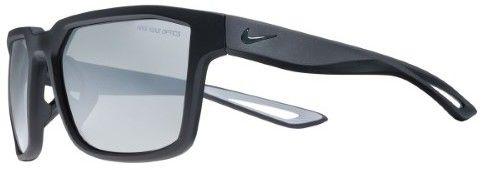 Nike Fleet Sunglasses - EV0992 (MATTE BLACK)