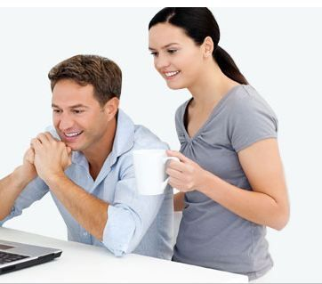 Urgent Same Day Loans are really the wonder fiscal option to acquire the extra finance swiftly in time of emergencies.