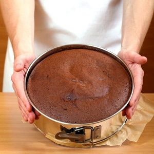 Here are a few things that may be ruining your baking endeavours.