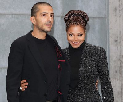 Janet Jackson popular Singer has at the age of 50 given birth to her first child, a baby boy, her publicist has confirmed.