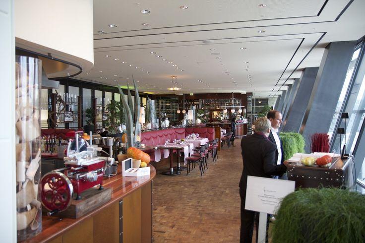 Restaurant Christophorus: Das beste Steakhouse ausserhalb von Texas - Auf TripAdvisor finden Sie 159 Bewertungen von Reisenden, 60 authentische Reisefotos und Top Angebote für Stuttgart, Deutschland.