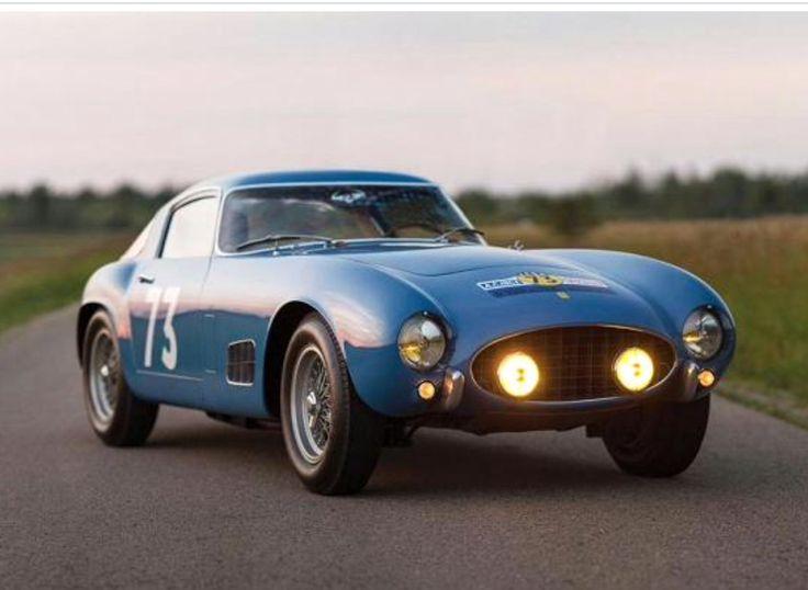 Besten Cars Bilder Auf Pinterest