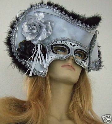 New and Classic Women's Costumes for Halloween Party and Masquerade Ball. Whether you're a experienced partygoer, a first time costume purchaser, or perhaps looking for a sophisticated and elegant gift for someone who loves the masquerade style, you won't find a .