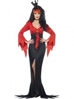 Dracula, Vrouw