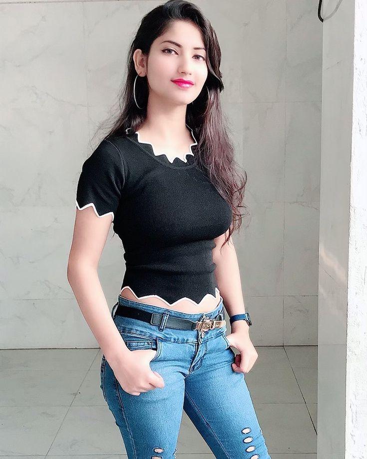 Angel Rai (Tik Tok Star) Biography, Wiki, Age, Boyfriend