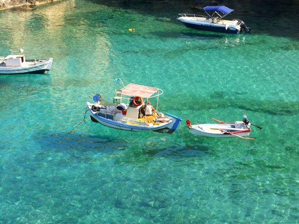 Wondergreece.gr - Ο καλύτερος τρόπος να ανακαλύψετε την Ελλάδα!